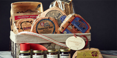 Channel3000.com Madison Magazine Lists 12 Wisconsin Gift Boxes for Holiday Season & Channel3000.com: Madison Magazine Lists 12 Wisconsin Gift Boxes for ...